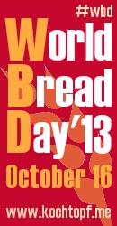 Bread_day