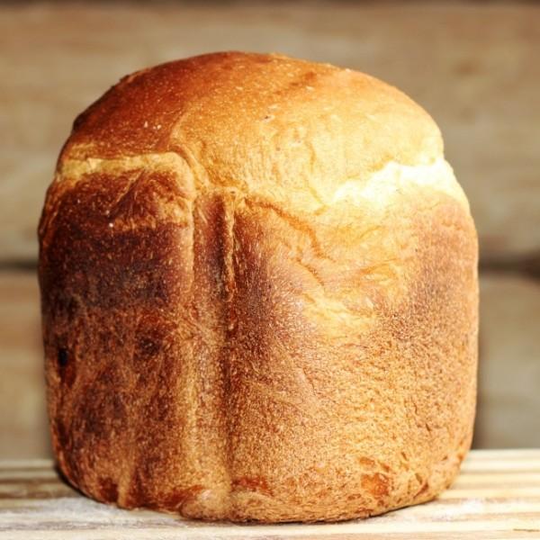 Картофельный из Германии