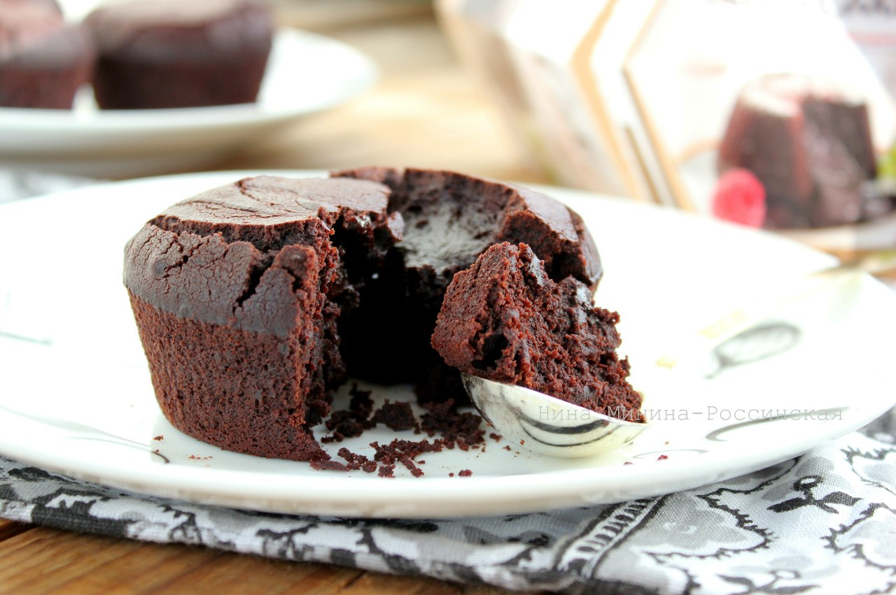 Lava_Cake_Minina