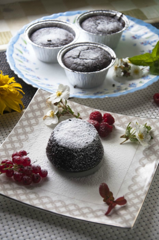 Lava_Cake_moyugolok