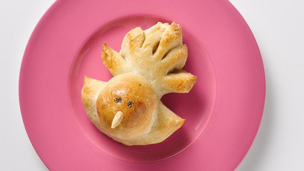 bird-buns_hero