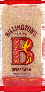 billingtons-sugar-natural-demerara-500-g