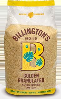 billingtons-sugar-natural-golden-granulated-1-kg