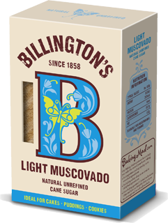 billingtons-sugar-natural-light-muscovado-500-g