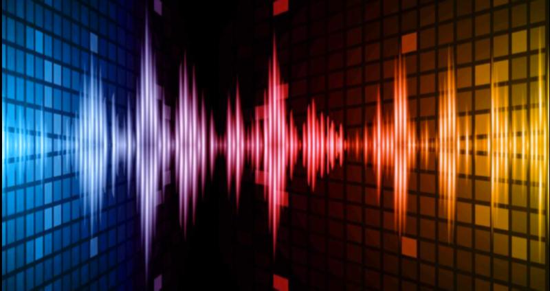 Особенности поведения звуковых волн разной длины в условиях замкнутого пространства;