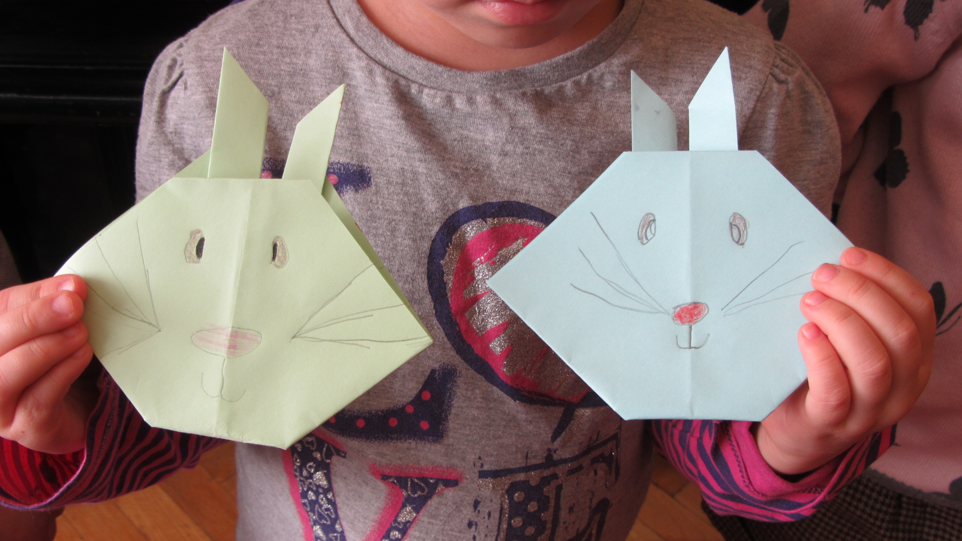 IMG_1151 зайцы-оригами