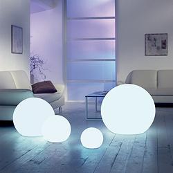 Sunset Magazine Online Features Home Infatuation S Moonlight Outdoor Light