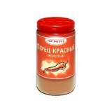 перец молотый красный