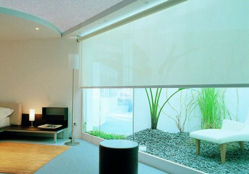 house-couturier-electric-roller-blinds