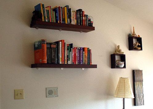 4bookshelf
