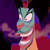 Aladdin 000w87t9