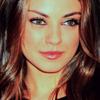 Melanie C. Timberlake  00148x83