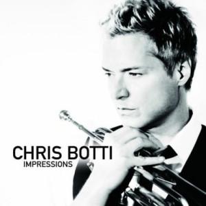chris_botti_impressions