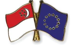 singapore-european-union