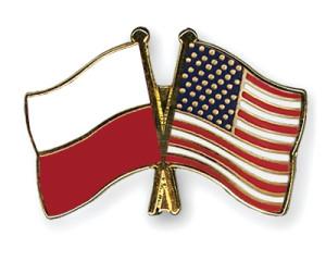 Poland-USA