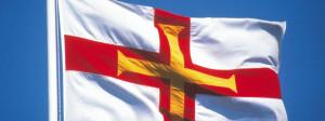 guernsey-flag