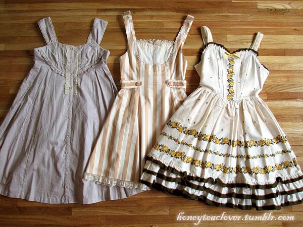 Wardrobe2014_Dresses3