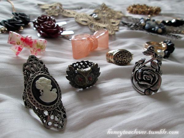 Wardrobe2014_Jewelry2