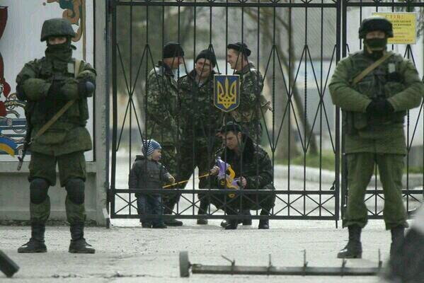 UkraineWar3-3-14
