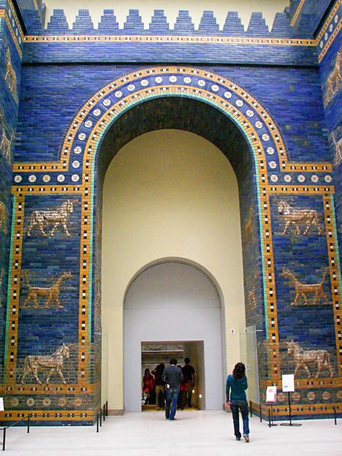 Pergamonmuseum_Ishtartor_05