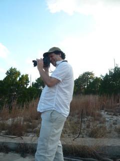 Seth Anderson NV 2010
