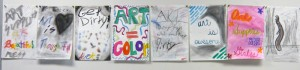 ART108B1Day1FA12posters