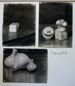 ART108OC12Sabrina