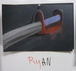 ART108BlackRyanFA12