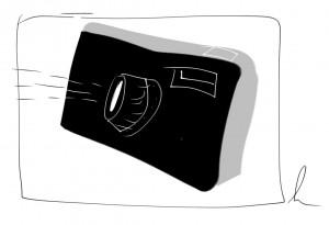 CameraIdeogram2013