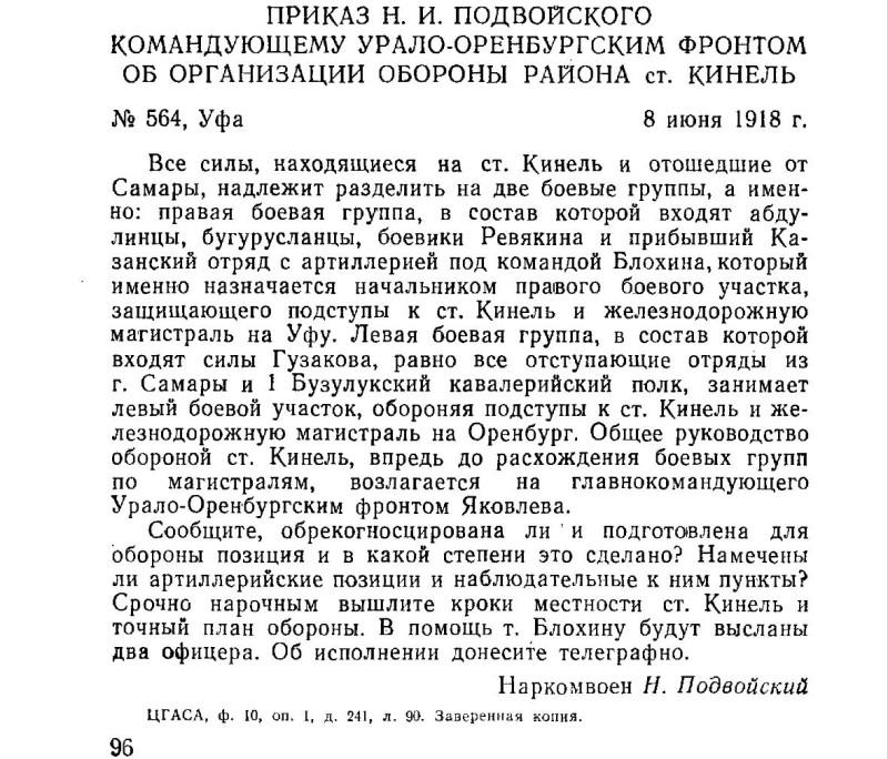 Podvoysky_1918.JPG