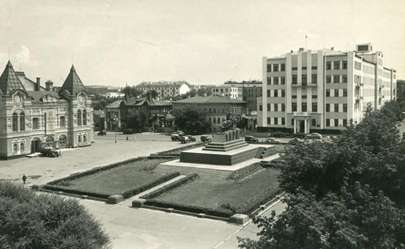 Kuybyshev_1955.jpg