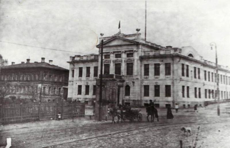 Gub_dom_1915.jpg