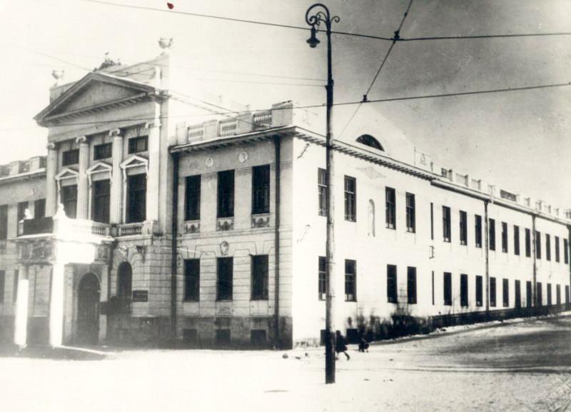Gub_dom_1917.jpg