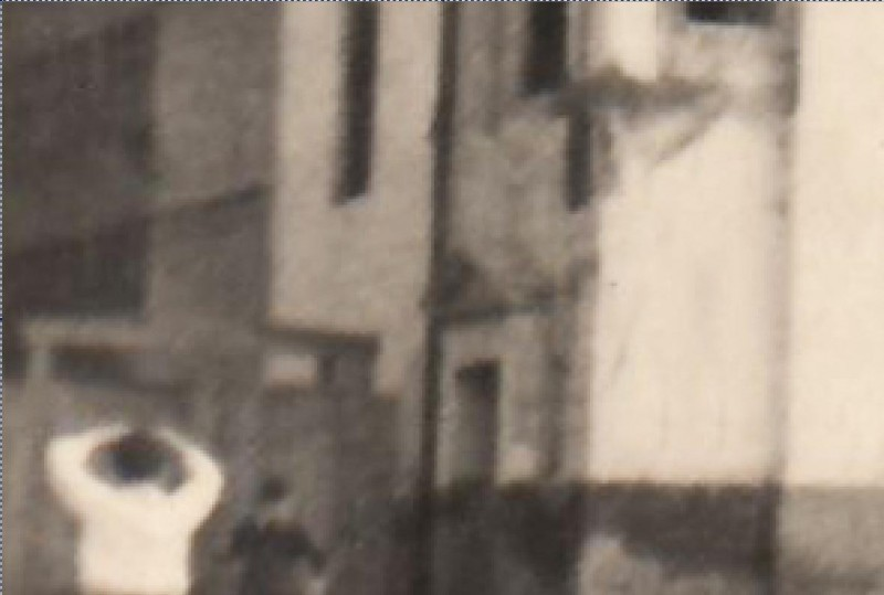 Zoom_1946.JPG