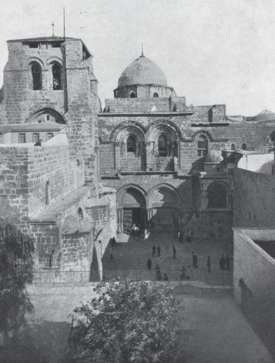 jerusalem_1929_bildergalerie15