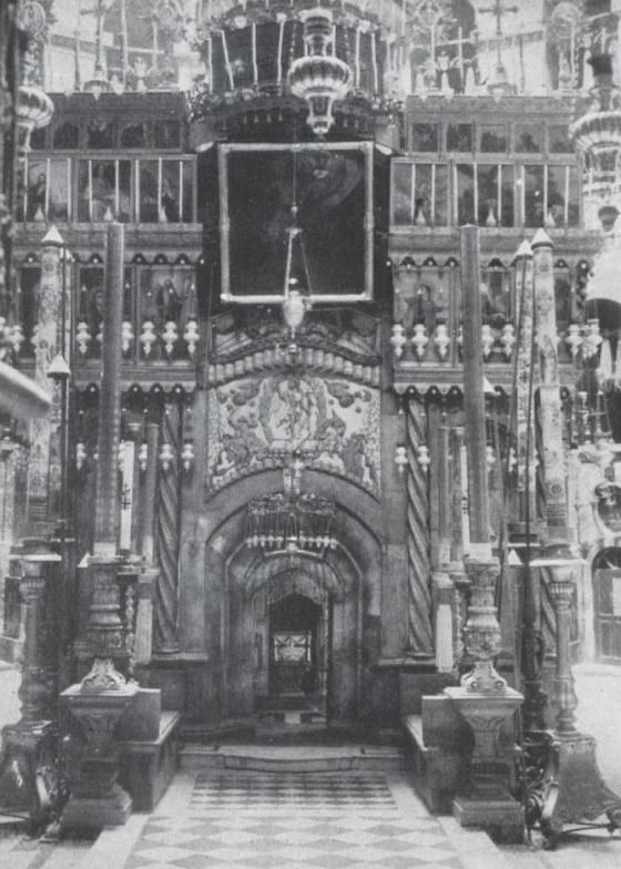 jerusalem_1929_bildergalerie16