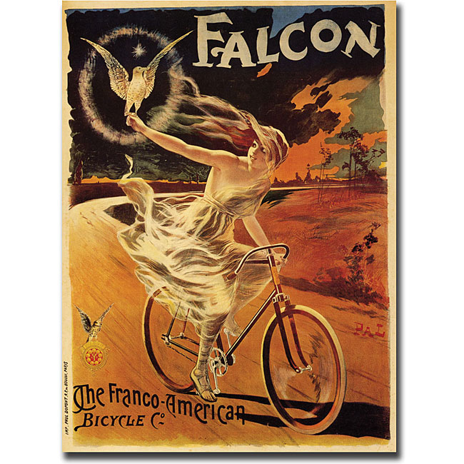 Pal-Falcon-Framed-Canvas-Art-L11604485.jpg