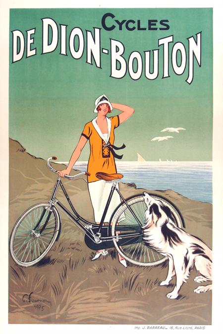 dion-bouton-blog.jpg