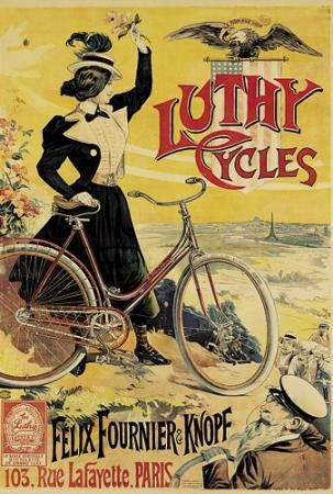 poster-bici-vintage-luthy-cycles.jpg