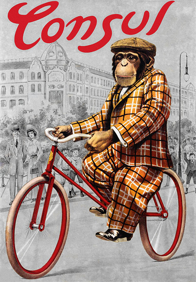 vintage-monkey-bicycle-ad-big-88-artworks.jpg