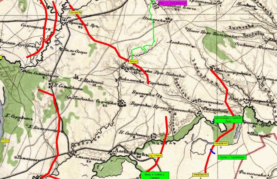 My_map