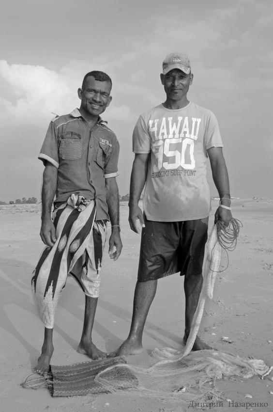 2 рыбака пара копия