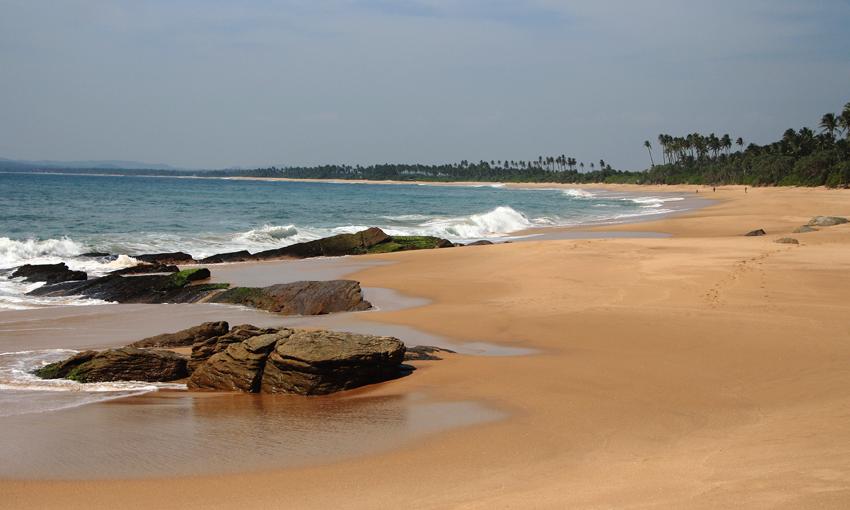 пляжж55