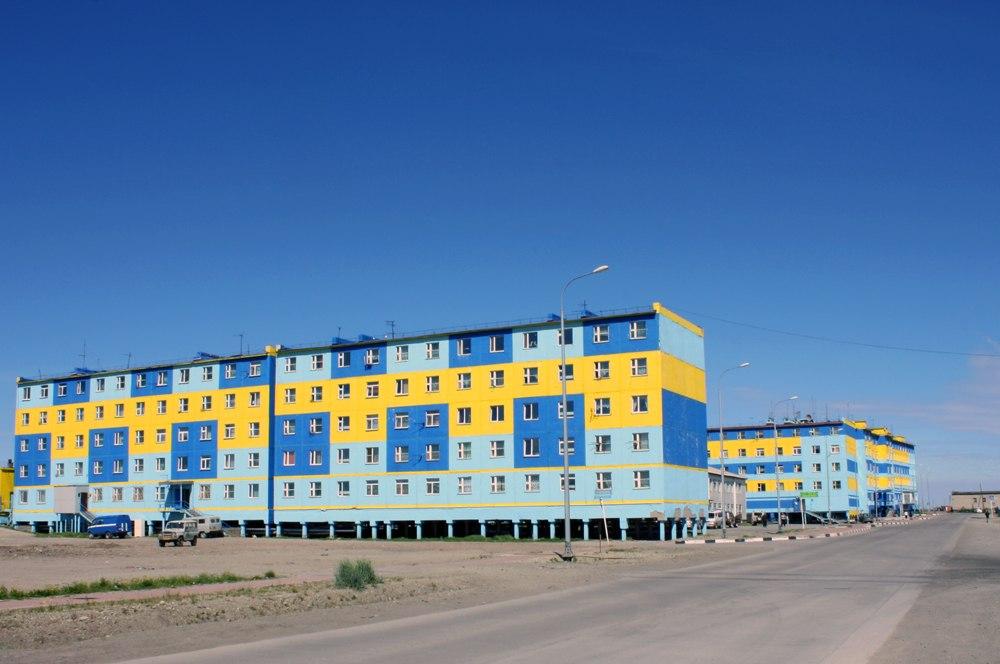 Камчатский край достопримечательности фото видео