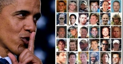 obamas-seal-team-6-coverup-420x220