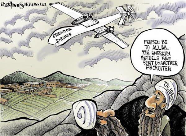 drone-cartoons-recruiter