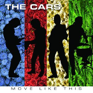 The_Cars_-_Move_Like_This_album_cover