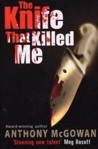 The Knife That Killed Me-1