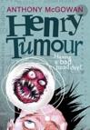 Henry Tumlour HB UK-1