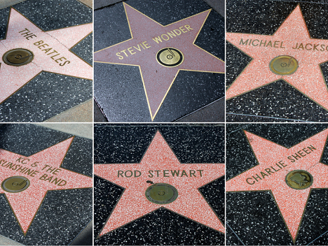 hollywood-walk-of-famewof-boab220
